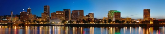 cropped-portland_night_panorama_edit.jpg