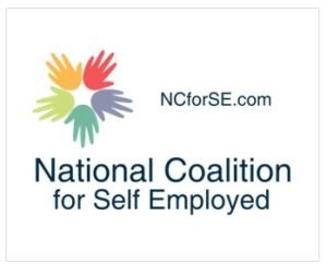National Coalition for Self Employed